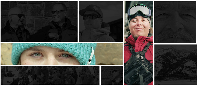 faces_of_jh_banner_05, faces of jackson hole wyoming, jackson hole mountain resort employees, photographer josh simpson
