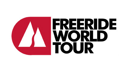 freeride_world_tour_logo_01, swatch freeride world tour, revelstoke british columbia