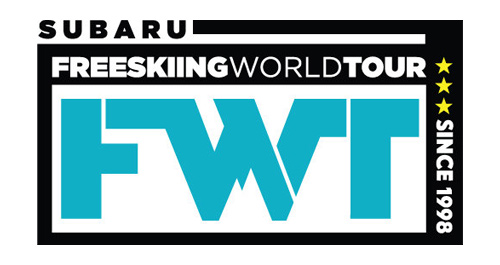 freeskiing_world_tour_logo_01, freeskiing world tour, revelstoke british columbia,