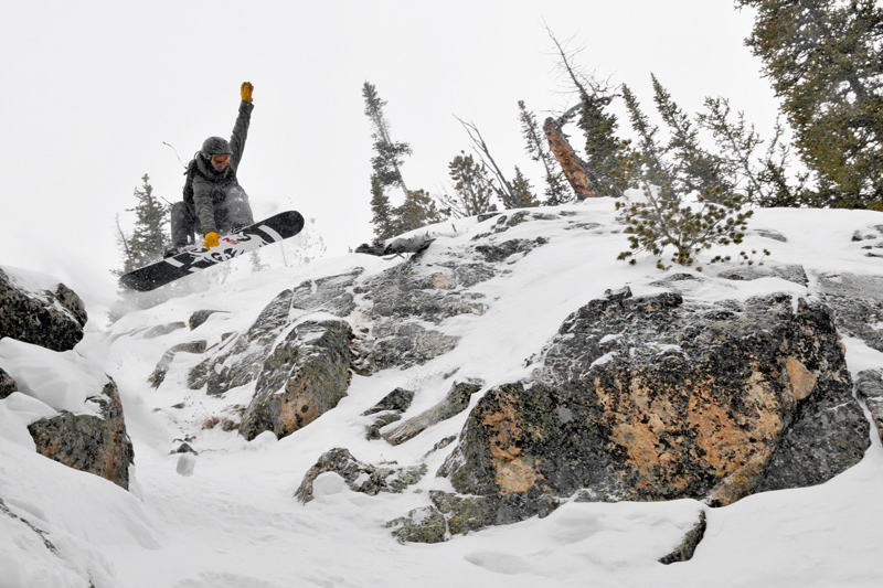 02-10-12_800x533, never summer industries snowboards, proto ct, jackson hole mountain resort, Hole in the Wall