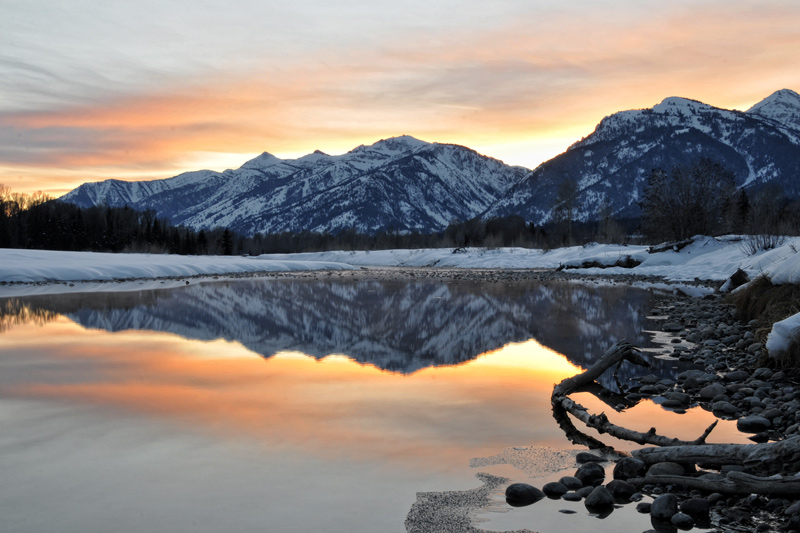 02-17-12_800x533, sunset in grand teton national park, the murie center, jackson hole wyoming landscape photographer