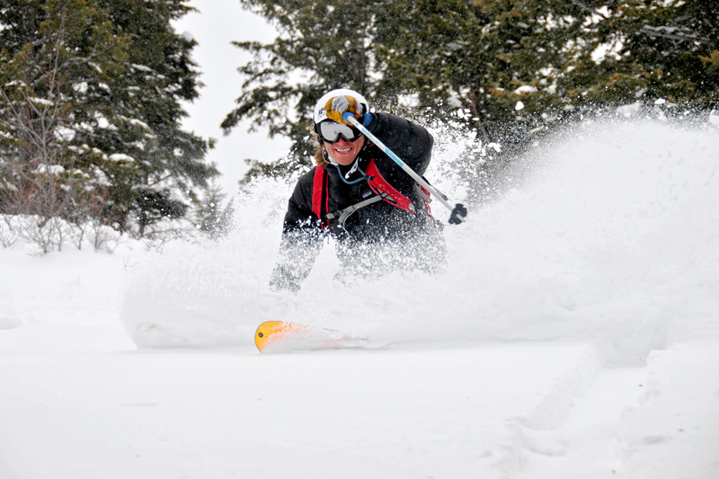 02-22-12_800x533, photo of the day in jackson hole, new storm cycle, fresh snow at jackson hole mountain resort