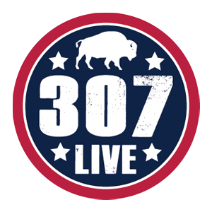 307 live logo the mountain pulse jackson hole