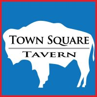 town square tavern jackson hole the mountain pulse