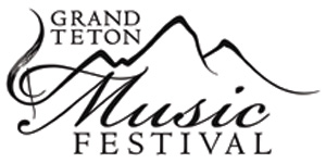 GTMF-Logo 2012 winter festival jackson hole the mountain pulse live at the met