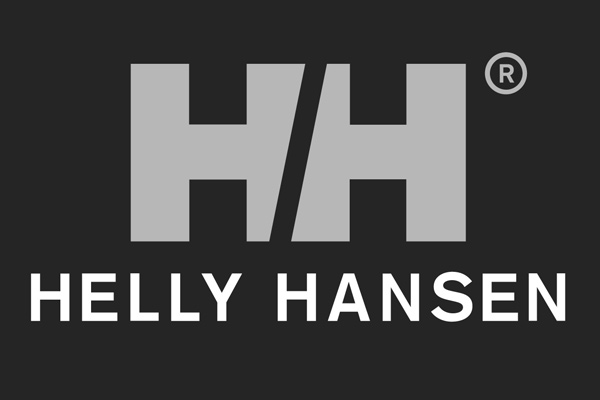 Helly_Hansen_Logo , helly hansen odin jacket gear review, superstrech jacket, technical outerwear