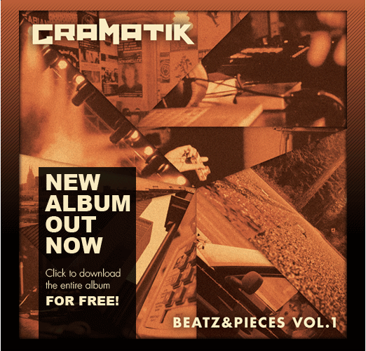 gramatik album the mountain pulse jackson hole wyoming q roadhouse valentines day