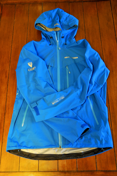 helly_hansen_superstrech_odin_04, helly hansen, superstrech odin jackey, outerwear, gear review