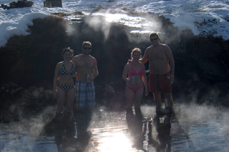 huckleberry_hot_springs_11, grand teton national park, jackson hole wyoming, the mountain pulse