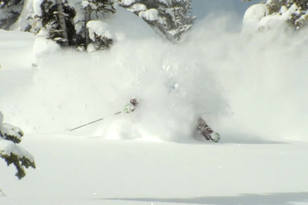 kastle_pro_griffin_post_01, griffin post, kastle pro skis, jackson hole, alaska, teton gravity research