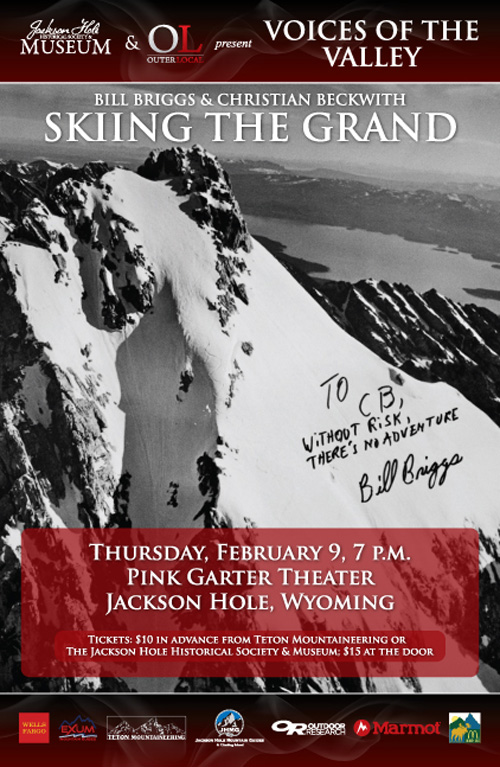 voices_of_the_valley_skiing_the_grand_teton, bill briggs, christian beckwith, outerlocal, pink garter theater