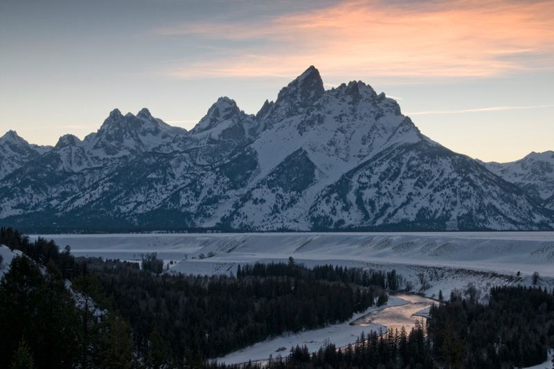 03-10-12_1800x1200, sunset in grand teton national park, snake river overlook, ansel adams, the mountainn pulse, stephen williams