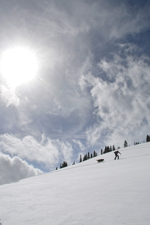 03-12-12_800x533, skin track teton pass, mount oliver, jackson hole, backcountry skiing