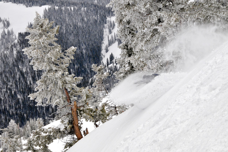 03-21-12_800x533, teton pass powder, jackson hole storm march 2012, the mountain pulse
