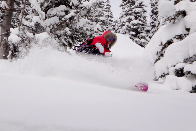 DSC00841_site, jackson hole storm, march 19-20, headwall, casper bowl, the mountain pulse