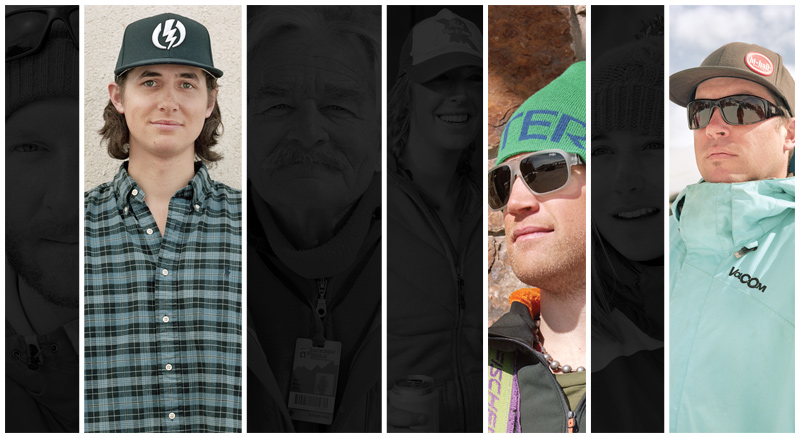 faces_of_jh_banner_08, faces of jackson hole part 2, josh simpson, tyler horne, the mountain pulse