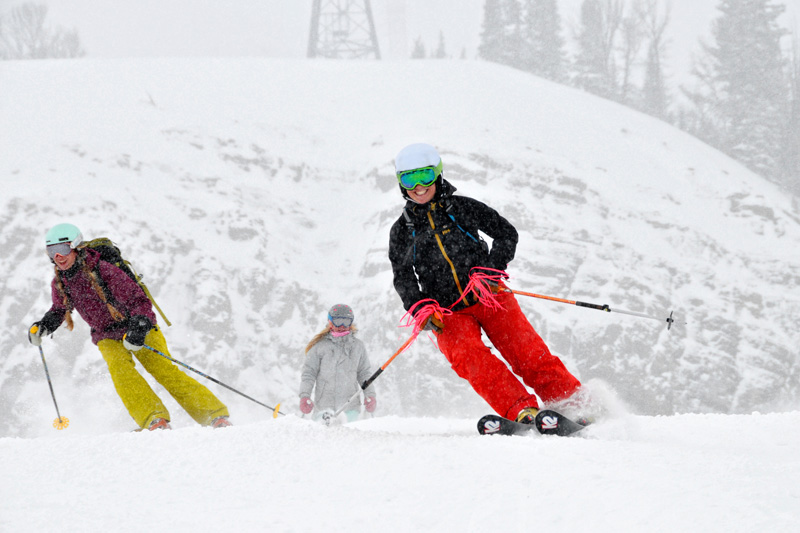 jh_babe_force_19, jackson hole babe force, lysey dyer, madelaine german, crystal wright, jackson hole mountain resort