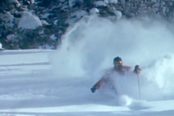 last_of_the_ski_bums_02, dick barrymore, last of the ski bums 1967, jackson hole classic footage, oakely, pepi stiegler