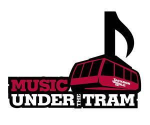 music_under_the_tram_jackson_hole, music under the tram, one tone pig, jackson hole, teton village live music