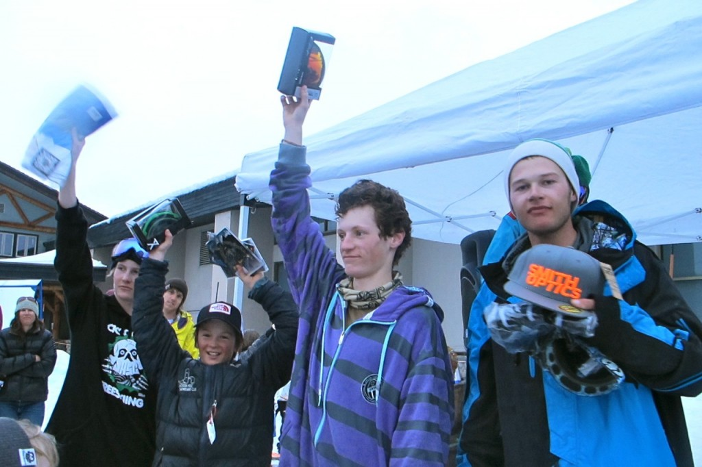 skier_champs wednesday night lights championships jackson hole freeride club jackson hole the mountain pulse