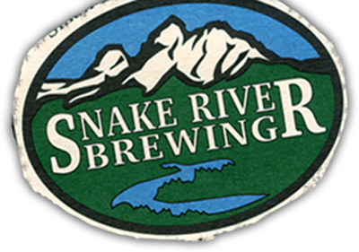 srb_logo, snake river brewing st patricks dat, st paddys day, st pattys day, dj vert-one