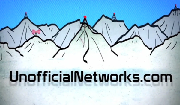unofficial_networks_andrew_whiteford_01, unofficial networks, unofficial jackson, andrew whiteford, my own sublette