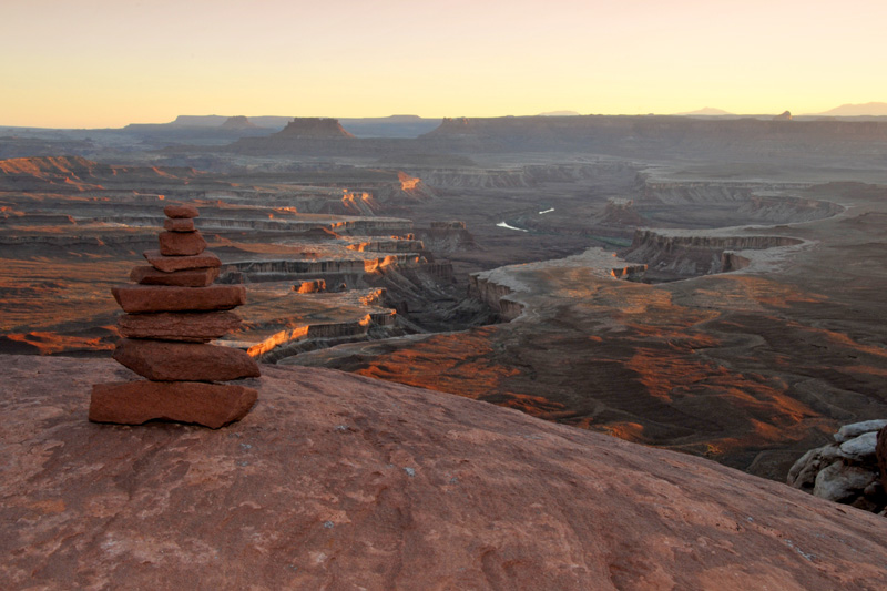 canyonlands_03, canyonlands national park, moab, utah, desert landscape, photography, national parks week
