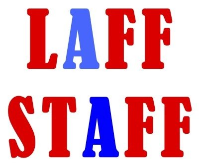 laff staff black box theater jackson hole center for the arts