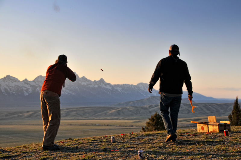 05_14_2012_800x533, shooting skeet, jackson hole wyoming, shotguns, curtis canyon