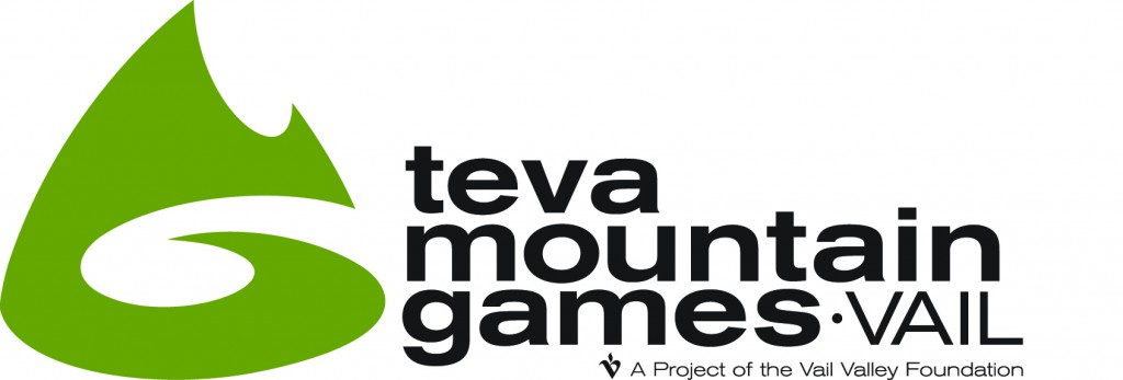 teva mountain games vail village