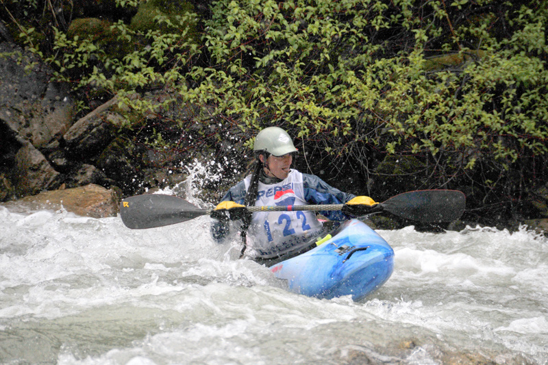 boatercross_03, jackson hole kayak club wyoming whitewater championships, greys river boatercrosss