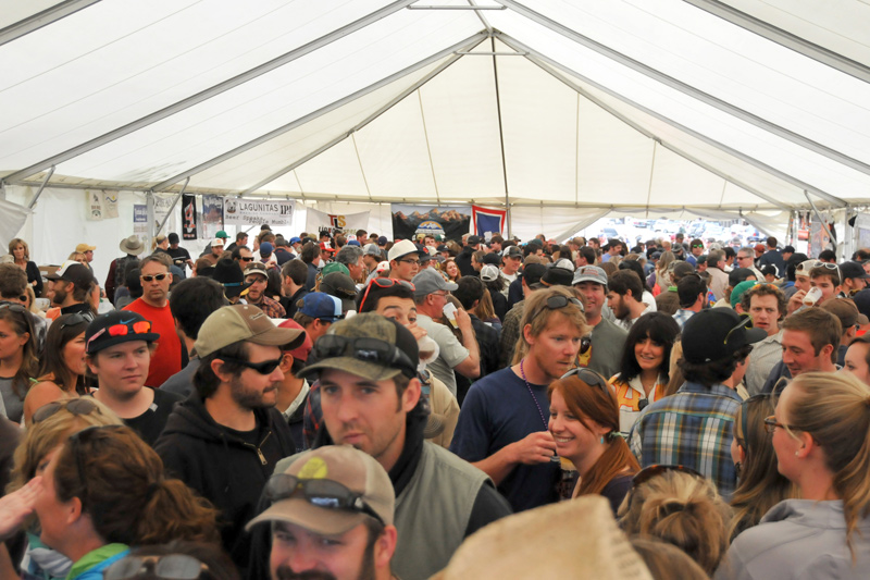 brewfest_02, old west brewfest, jackson hole wyoming, snake river brewing, grand teton brewing, the mountain pulse