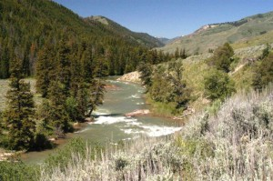 hoback river wyoming americas most endangered rivers