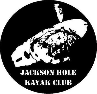 jackson_hole_kayak_club_01, jackson hole kayak club, rendezvous river sports, jackson hole wyoming, paddling