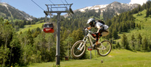 mtb_02, the mountain pulse trail maps plus, google earth trail guides for jackson hole