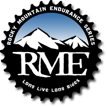 rocky mountain endurance logo
