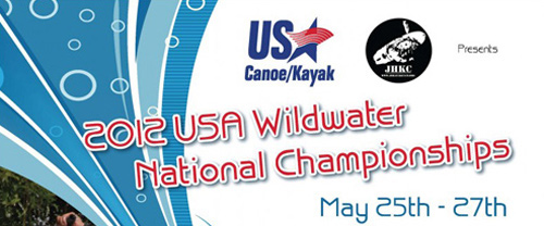 ww_nationals_poster_02, usa wildwater national championships, wyoming whitewater championships