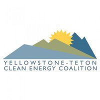 yellowstone teton clean energy logo