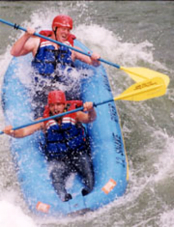 Inflatable_Kayak rendezvous river sports jackson wyoming jackson hole kayaking water sports
