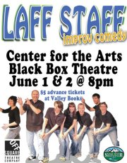 laff staff center for the arts jackson hole