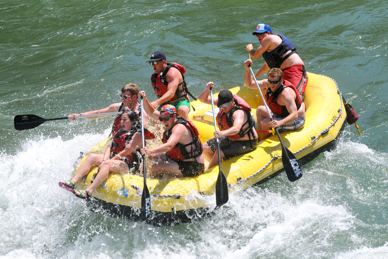 07_08_2012_800x533, whitewater rafting the snake river, jackson hole wyoming, the mountain pulse, big kahuna