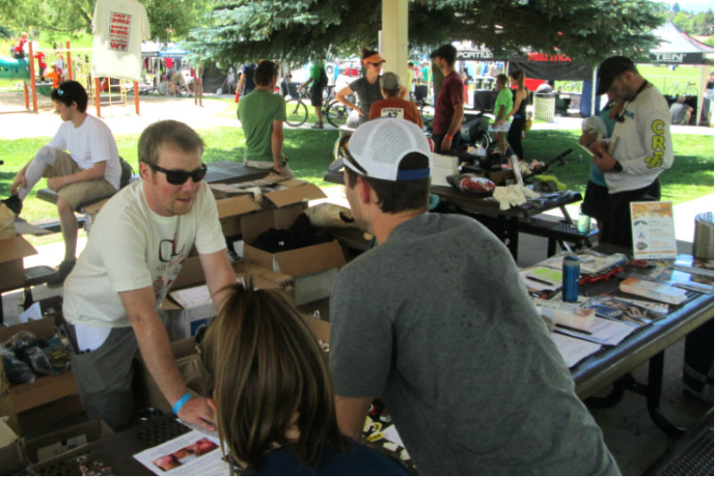 dogdge_registration outerlocal summer games jackson hole