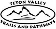 teton_valley_trails_and_pathways_logo_tvtap