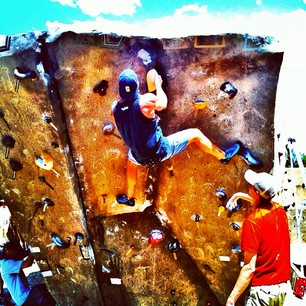 7_07_dr_bovice, outerlocal, bouldering, jackson hole, #jacksonhole
