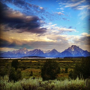 8_07_crfilms_tetonrange, jackson hole, #jacksonhole, mount moran, grand teton national park, oxbow bend