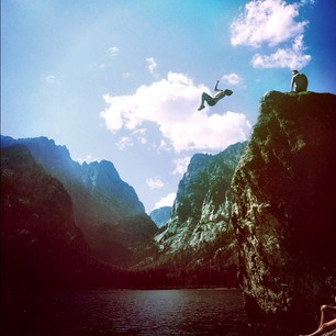 8_09_andy_bardon, phelps lake, jump rock, jackson hole, #jacksonhole, grand teton national park
