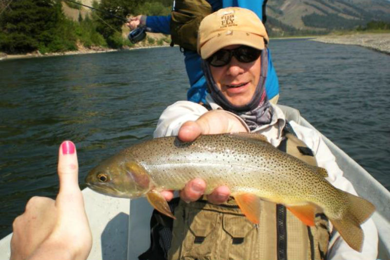 fish_the_fly fishing jackson hole guided trip