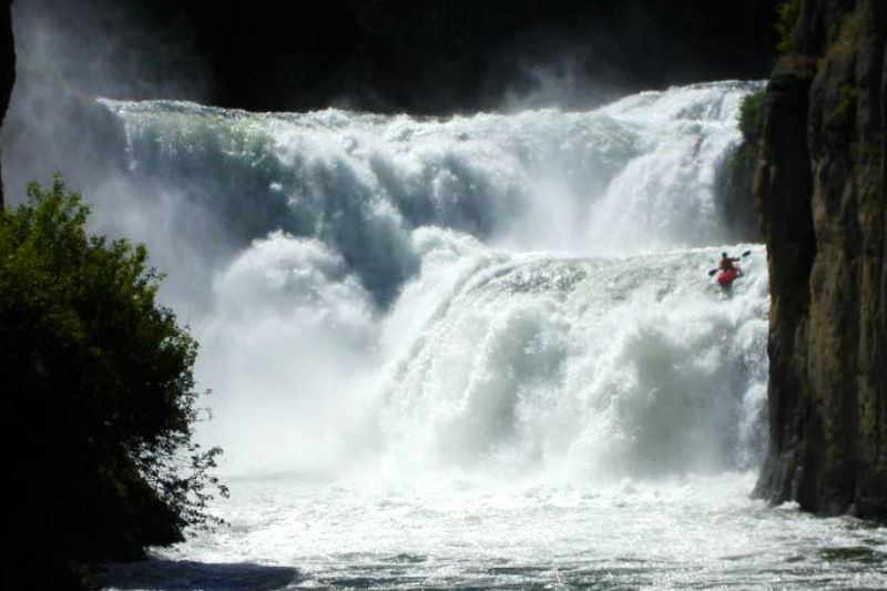 mesa_falls henrys fork snake river kayaking the mountain pulse jackson hole wyoming
