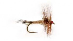 ausable fly fishing