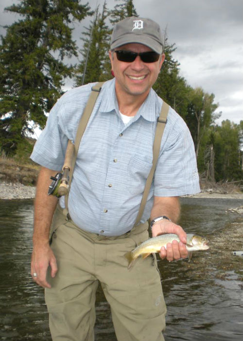 brother_trout fish the fly jackson hole